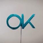 半日でYouTube100万再生突破!OK Goの日本撮影ミュ-ジック・ビデオ