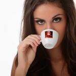 コーヒーを飲む人の免疫調査あれこれ